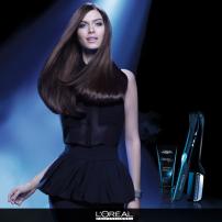 Хотите создать идеально гладкие волосы или роскошные локоны?