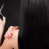 Вакансия парикмахер-стилист